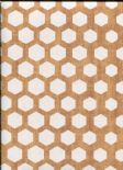 Sovereign Wallpaper DE41819 By SK Filson For Dixons Exclusive